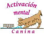 Korabilandia, RPAMC y AtenCan garantizan instructores cualificados en Activación Mental Canina