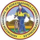 Asociación Nacional de Adiestradores Caninos Profesionales